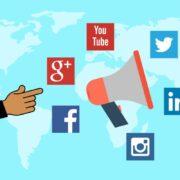 Social media in medical practice opportunities, risks, trends