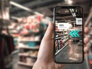 Top 7 Augmented Reality Trends