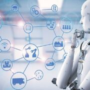 artificial-intelligence-etf-ai-is-the-new-electricity