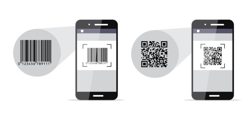 barcode-scanners-and-barcode-types-functions-at-a-glance