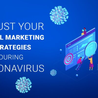 online-marketing-in-times-of-corona