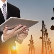 telecommunications-companies-an-overview-of-stocks