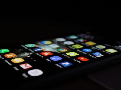 the-bizarre-app-ideas