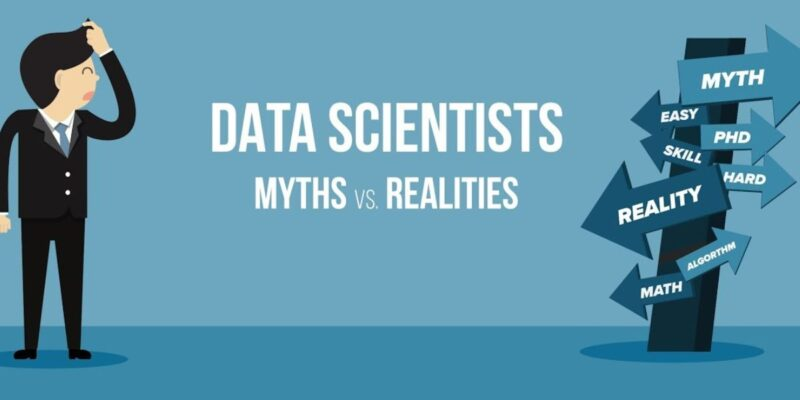 top-10-data-scientist-myths-about-roles