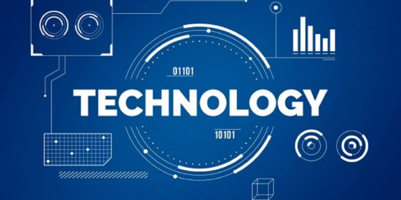 Technology Write For Us